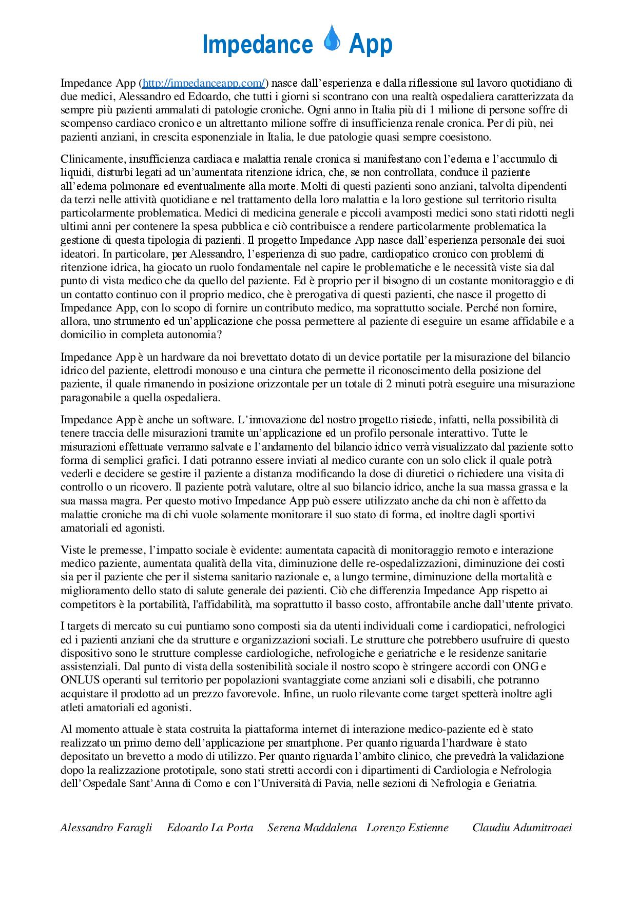 Abstract Lifebility giusto-page-001 (1)